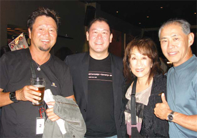 hiroshima_salon_dan_keith_june_dale