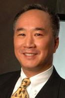 Mark Fong