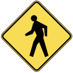 pedestrian-crossing
