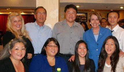 jcccnc_and_brad_yamauchi_nancy_pelosi_aapi