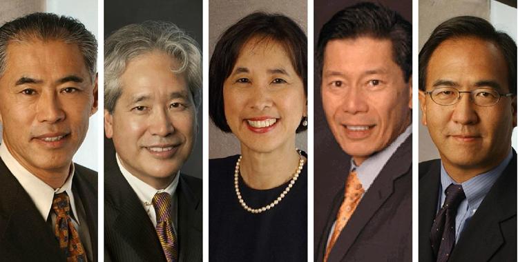 Minami Tamaki LLP Partners