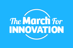 march_for_innovation